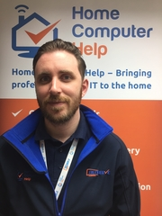Will - Technical Director - Computer Repair Southampton